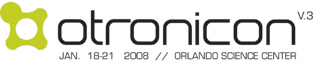 http://www.otronicon.org/newhometest/home.php